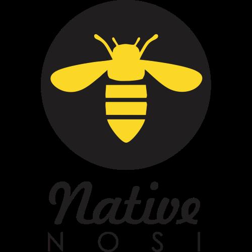 Native Nosi