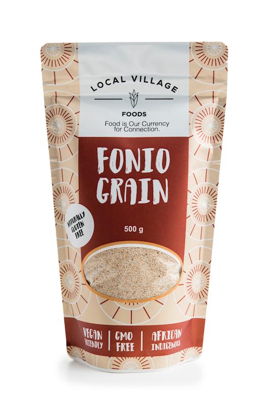 Fonio_Grain_White_Front